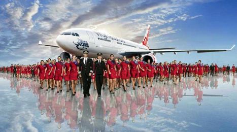 50aeb44971384f868d2641c9767f2254-virgin-australia-flipper-new-a330-crew