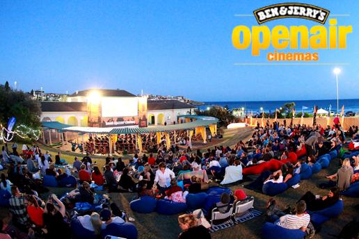 Bondi-Openair-Cinemas